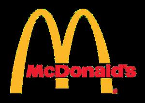 McDonalds Grenå